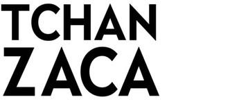 Tchan Zaca